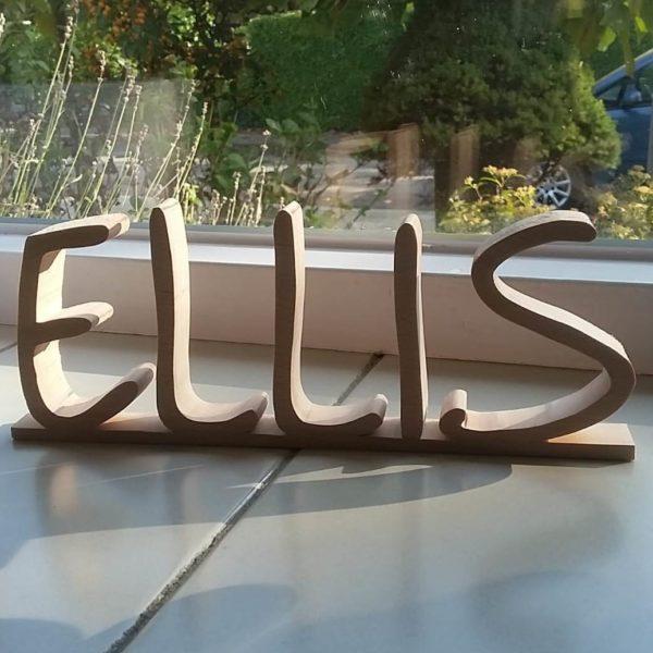 naambordje-ellis-kopie